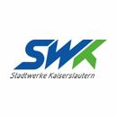 Kunden Logo Stadtwerke Kaiserslautern