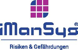 iManSys Risiken & Gefährdungen