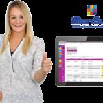 Compliance-Software kostenfrei und vollumfänglich testen