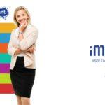 Software-Release: iManSys 8 erscheint mit neuen Funktionen im frischen Design