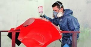 Gefahrstoffmanagement – Gefährdungen vermeiden