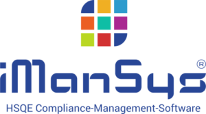 iManSys HSQE Compliance-Management-Software
