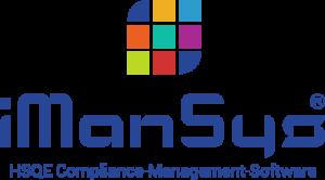 logo-imansys-bunt-mittel-mit-claim