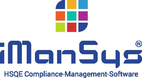iManSys Logo