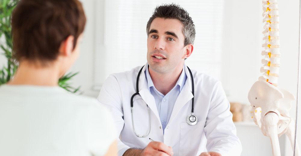 Arzt Betriebsarzt Beratung Arbeitsmedizinische Vorsorge Arbeitsmedizinische Untersuchung Arbeitsmedizinische Vorsorgeuntersuchung