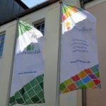 LeManSys-Anwendersymposium 2014 begeistert Teilnehmer