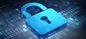 Datenschutz Datenschutzverordnung Datenschutzregelung Datenschutzbeauftragter