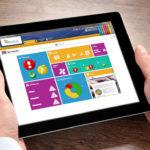 Release iManSys 7.0 – Ihre Compliance Management-Software für Personal, Qualität, Sicherheit, Umwelt- und Arbeitsschutz