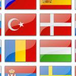¿Habla español? LeManSys auch – und 24 weitere Sprachen!