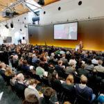 Compliance macht den Unterschied – Rückblick LEARNTEC 2015