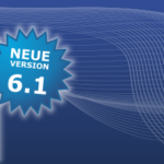 Neue Version LeManSys 6.1