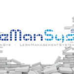 Smart, Smarter, SmartView – LeManSys SmartView erhält Höchstpunktzahl für Barrierefreiheit