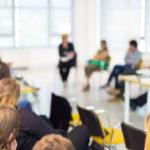 domeba als Partner der Praxistage Arbeitssicherheit 2015