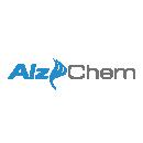 Logo Kunde AlzChem