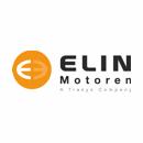 Kunden Logo Elin