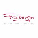 Kunden Logo Freiberger