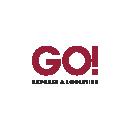 Logo Kunde GO