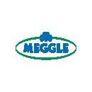Logo Kunde MEGGLE