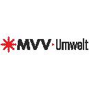 Logo Kunde MVV Umwelt