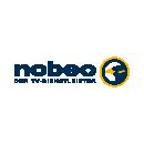 Logo Kunde nobeo