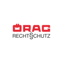 Logo Kunde ÖRAG