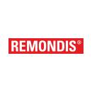 Logo Kunde REMONDIS