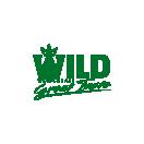 Logo Kunde WILD