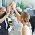 Mitarbeitermotivation als Schlüssel zum Unternehmenserfolg