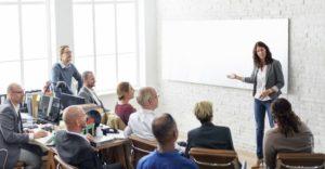 Unterweisungssoftware entlastet Fach- und Führungskräfte