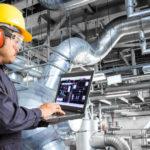 Arbeitsschutz-Software: Behalten Sie den Überblick!