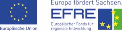 ESF Zeichen Symbol