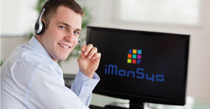 iManSys-Support