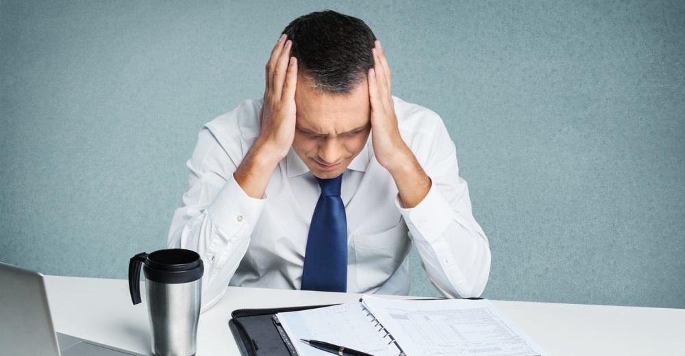 Gefährdungsbeurteilung Psychische Belastung erstellen