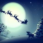 domeba-Weihnachtsspende – ein großer Erfolg