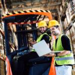 Betriebsanweisung erstellen – die Betriebsanweisung Gefahrstoffe