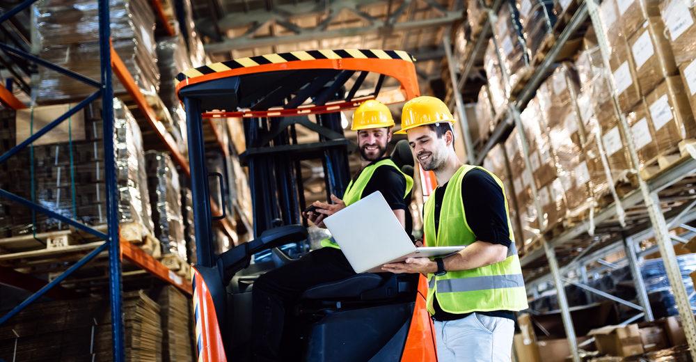 Betriebsanweisung erstellen Betriebsanweisung Gefahrstoffe