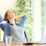 domeba Compliance-Tipp #6