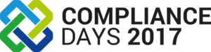 Logo Compliance Days