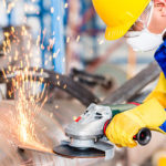 Arbeitsschutzgesetz: Verpflichtungen, Rechte und Maßnahmen