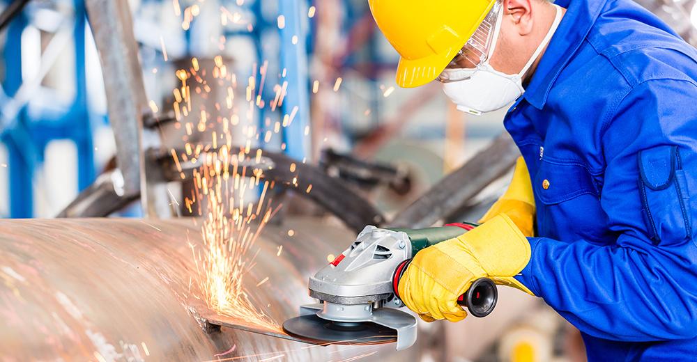 Arbeitsschutzgesetz Verpflichtungen Rechte Massnahmen Arbeitsschutz Arbeitssicherheit