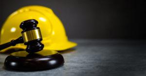 Rechtskataster erstellen, Rechtssicherheit erhöhen