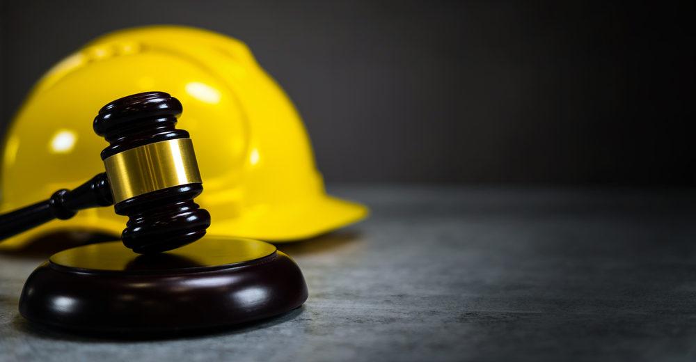 Rechtskataster erstellen Rechtssicherheit erhöhen