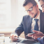 Kompetenzmatrix: Mitarbeiter gezielt qualifizieren