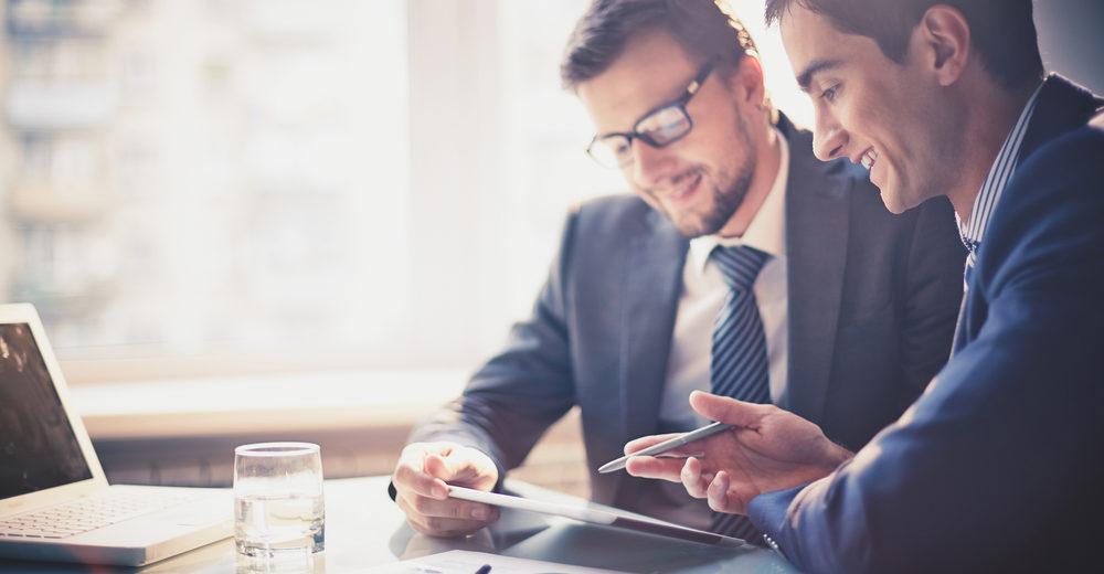 Kompetenzmatrix Weiterbildung Mitarbeiter qualifizieren weiterbilden