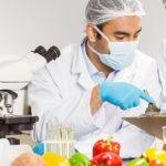 HACCP-Konzept: Gefahren erfassen und abwehren
