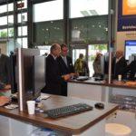 Arbeitsschutz digital: Virtuelle Unterweisungen live erleben