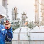 Gefahrstoffverordnung – Worauf Sie achten müssen!