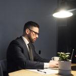 domeba Compliance-Tipp #12