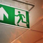 Brandschutzunterweisung – Organisation und Durchführung