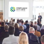 Compliance Days 2018 in Dresden